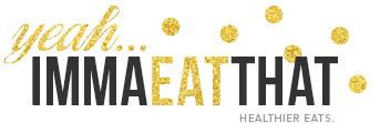 immaeatthat logo.png