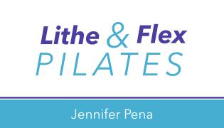 Lithe&Flex-jenniferV3.png