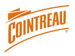 cointreau - poor quality get abby's from email.jpg