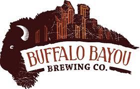 buffalo bayou.jpg