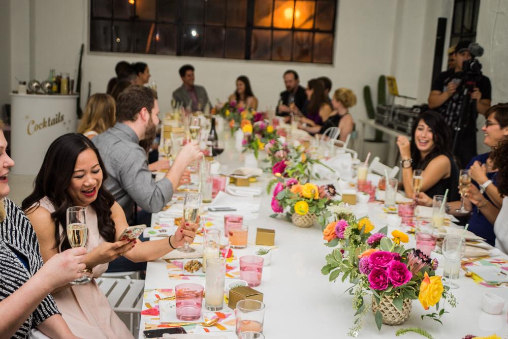 Sweet _ Savory Dinner @ Ashley Rose Studio_.jpg