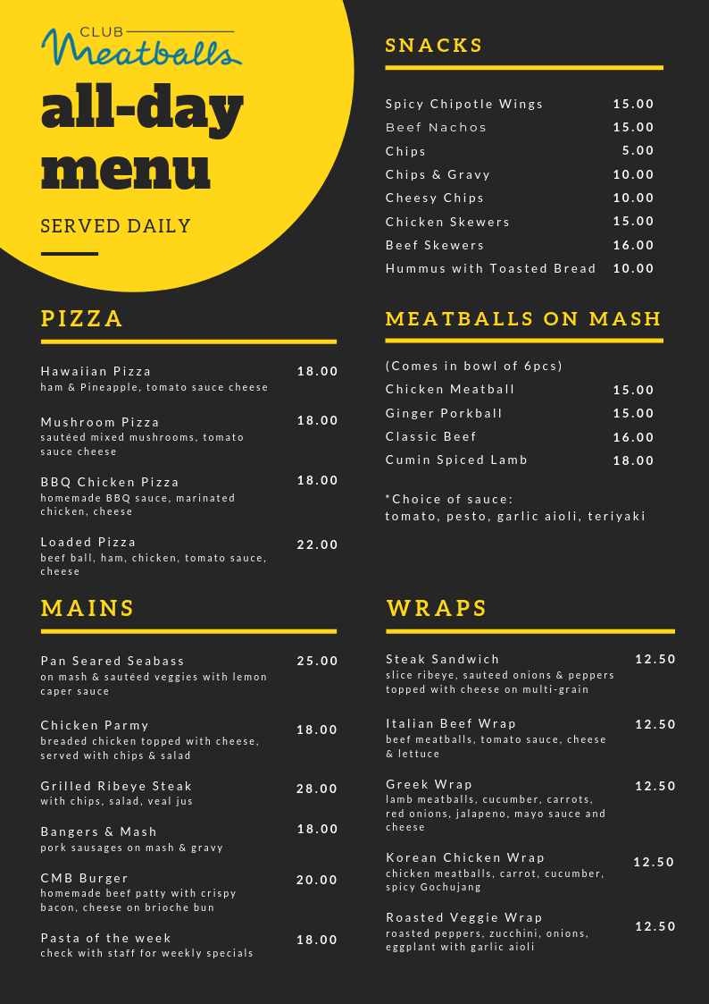 all-day menu.png
