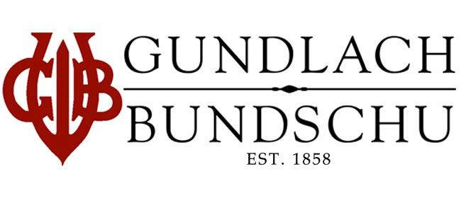gun bun