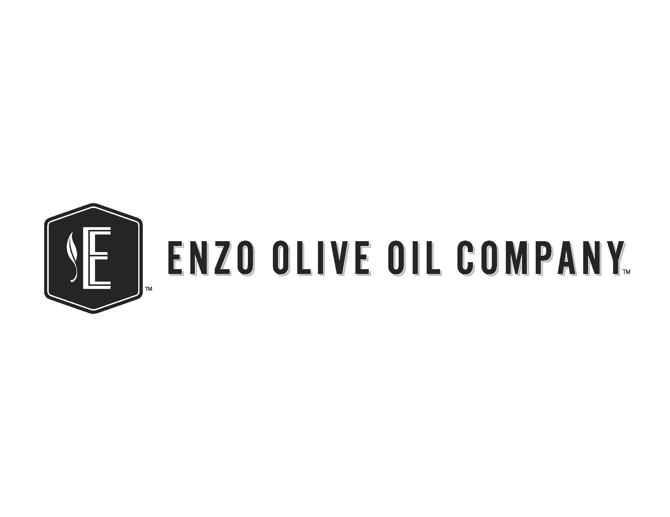 enzo olive oil