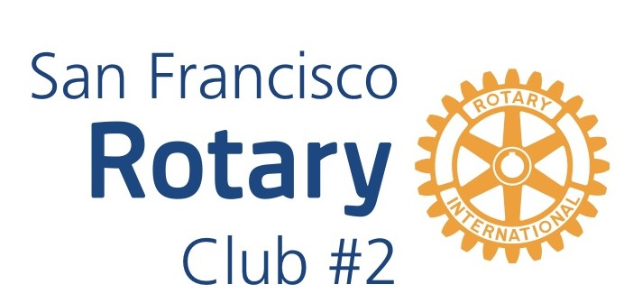 Lead Sponsor  The Rotary Club of  San Francisco          The Rotary Club of San Francisco is the lead sponsor for the Rotary Youth Leadership Awards (RYLA). Each year, this club pays for the cost of about one fourth of the campers to attend and at least four $1000 academic scholarships.    The Rotary Club of San Francisco has been an integral part of RYLA in Rotary International District 5150.  In 1985, the Rotary Club of San Francisco, the second oldest Rotary club in the world, started the RYLA program as a club project known as Camp Enterprise. In 2012, the project was open to the whole district.  However, the SF Rotary Club has remained the largest single source of financial support. It not only provides funds for academic scholarships, but it pays for the participation of over 20 campers each year.    Since 2013, the San Francisco Rotary club has stepped forward and enhanced that support by designating specific funds to be awarded as academic scholarships.    Scholarships are awarded to individual campers based upon evaluations and observations made by the RYLA camp staff. RYLA alumni have used the scholarship funds to support their study at UC Berkeley, John Hopkins University, Indiana University, Diablo Valley College, and San Diego State University.