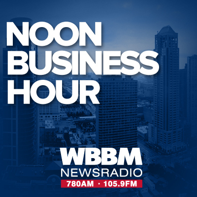 newsradio_noon-business1.jpg
