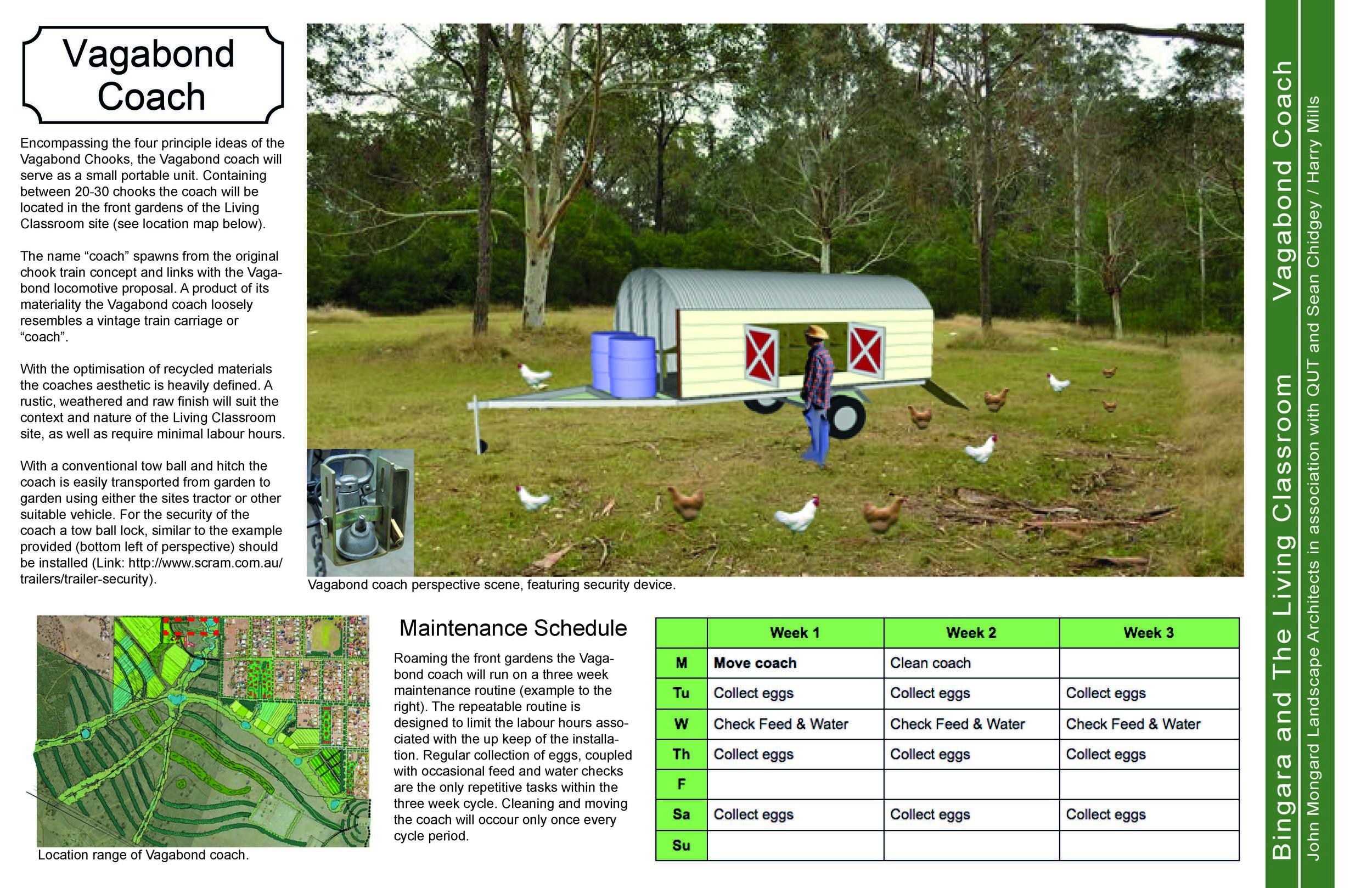 V.Caoch Page 1.jpg