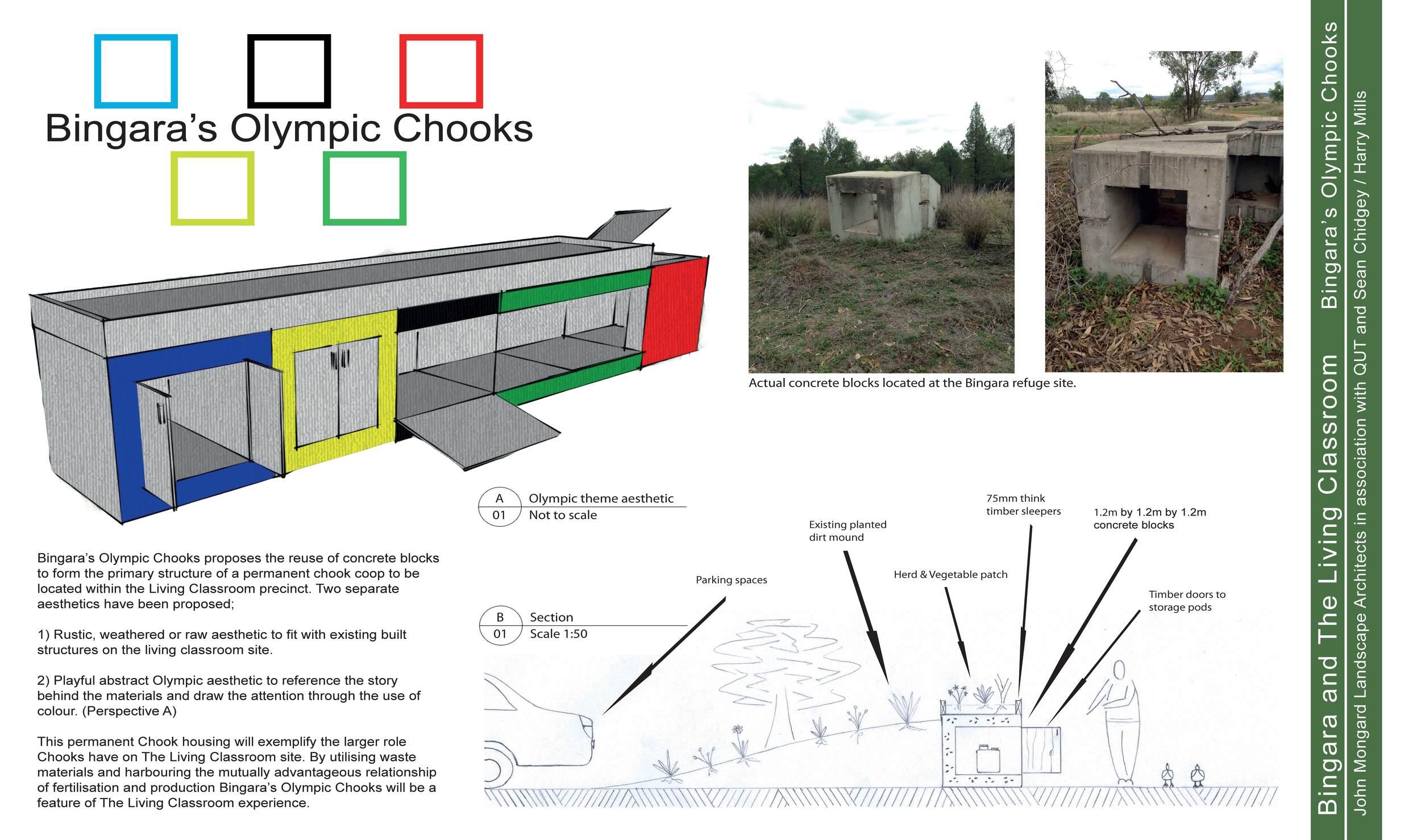 Olympic C. Page 1.jpg