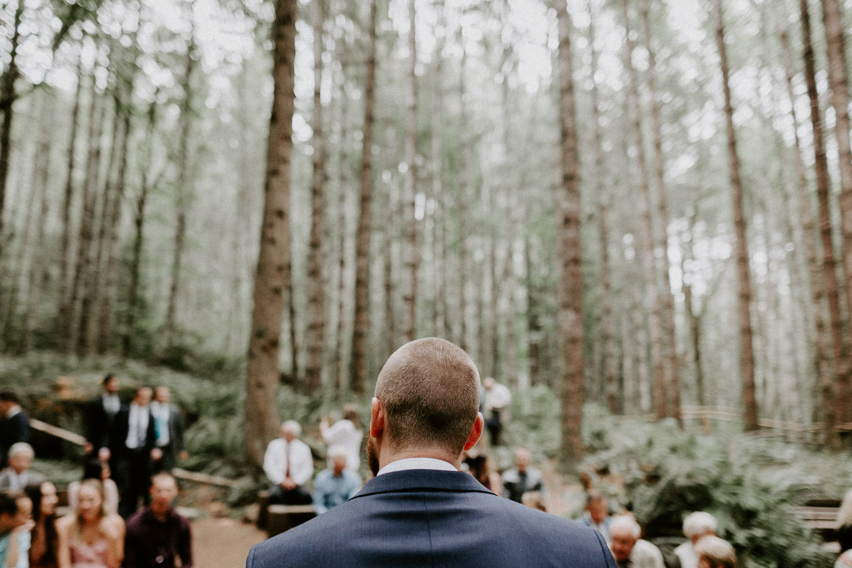 brandonandalyssacolewedding-23.jpg