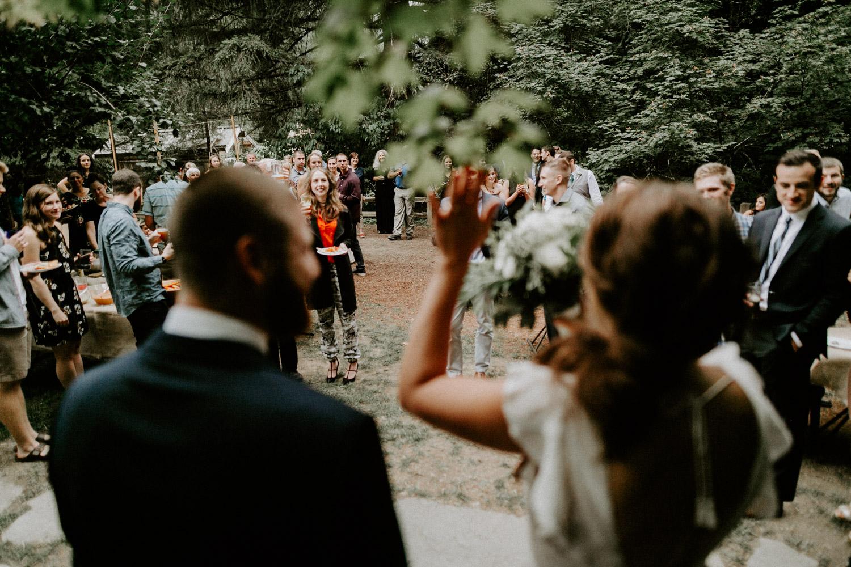 brandonandalyssacolewedding-55.jpg
