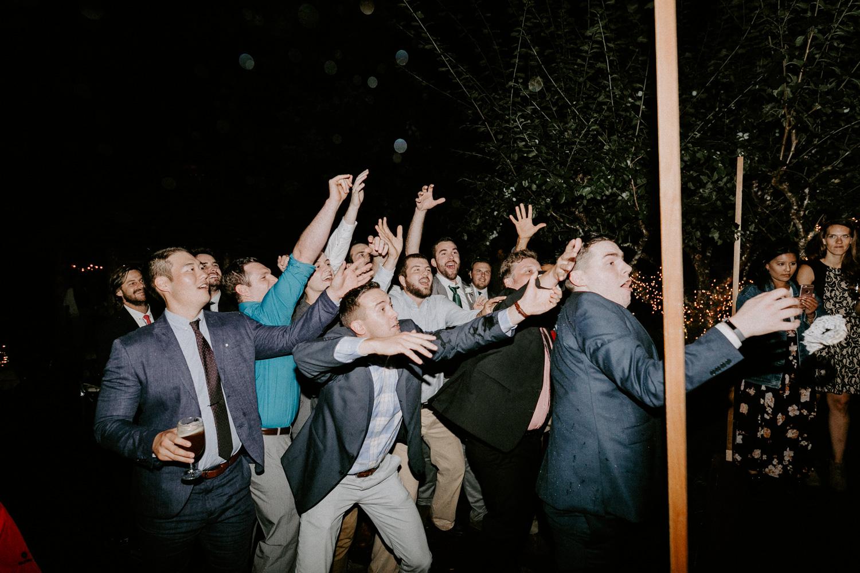 brandonandalyssacolewedding-108.jpg