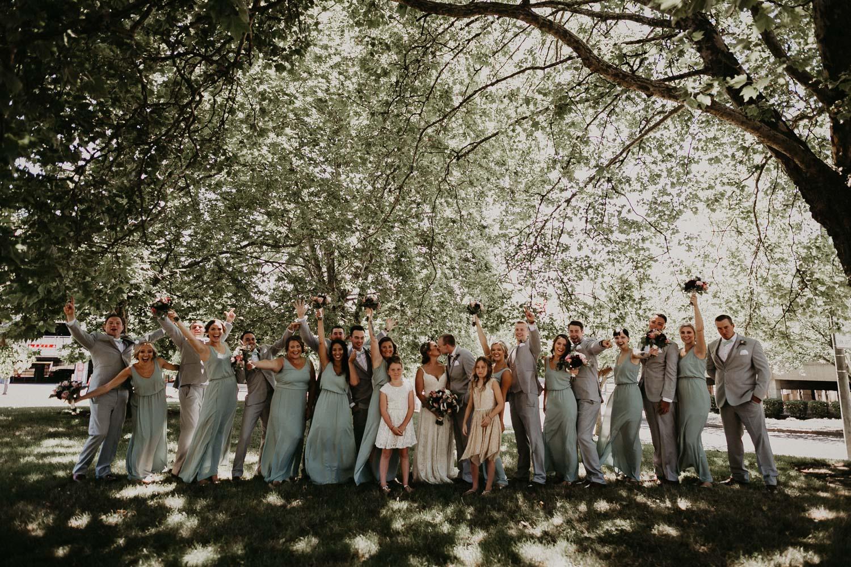 zackandmelportlandwedding-54.jpg