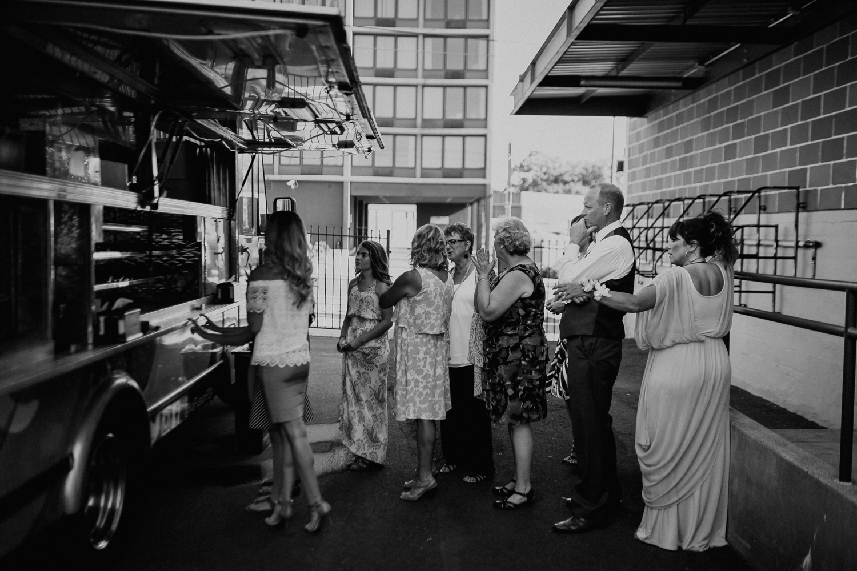 zackandmelportlandwedding-119.jpg