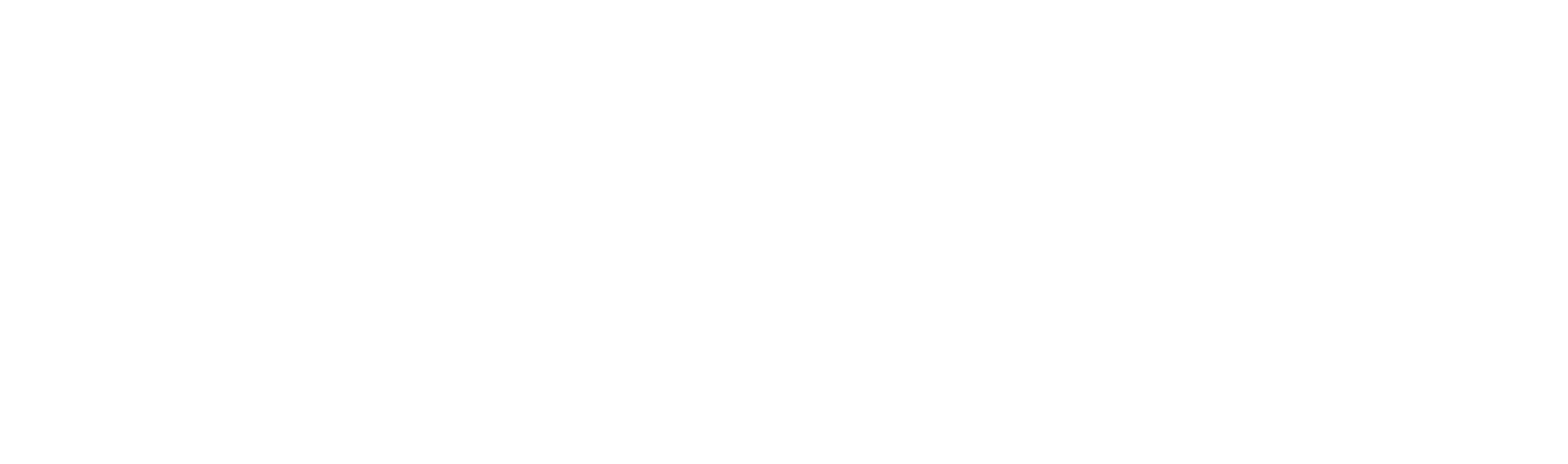 approach.png