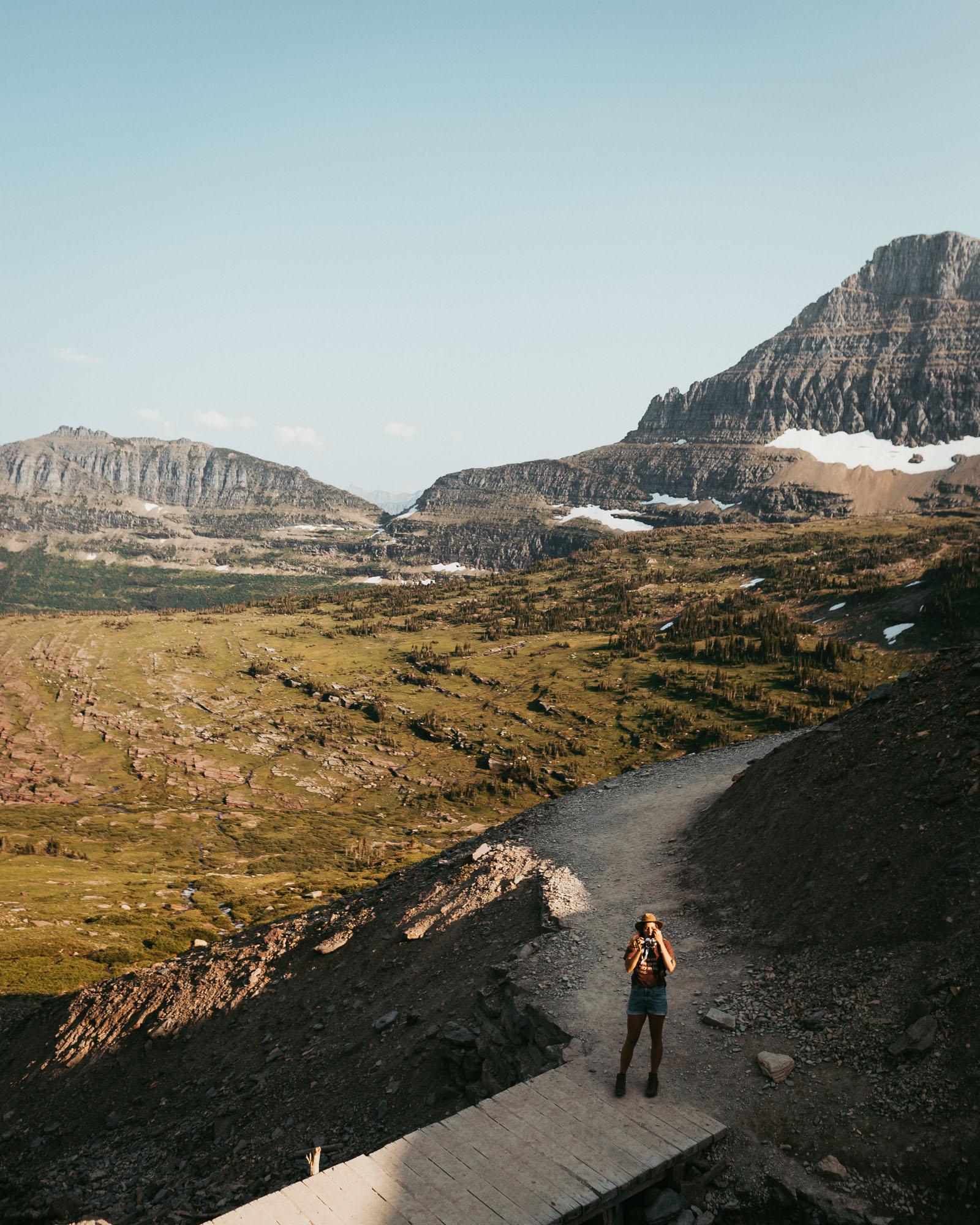 glaciernationalpark_2018-12.jpg