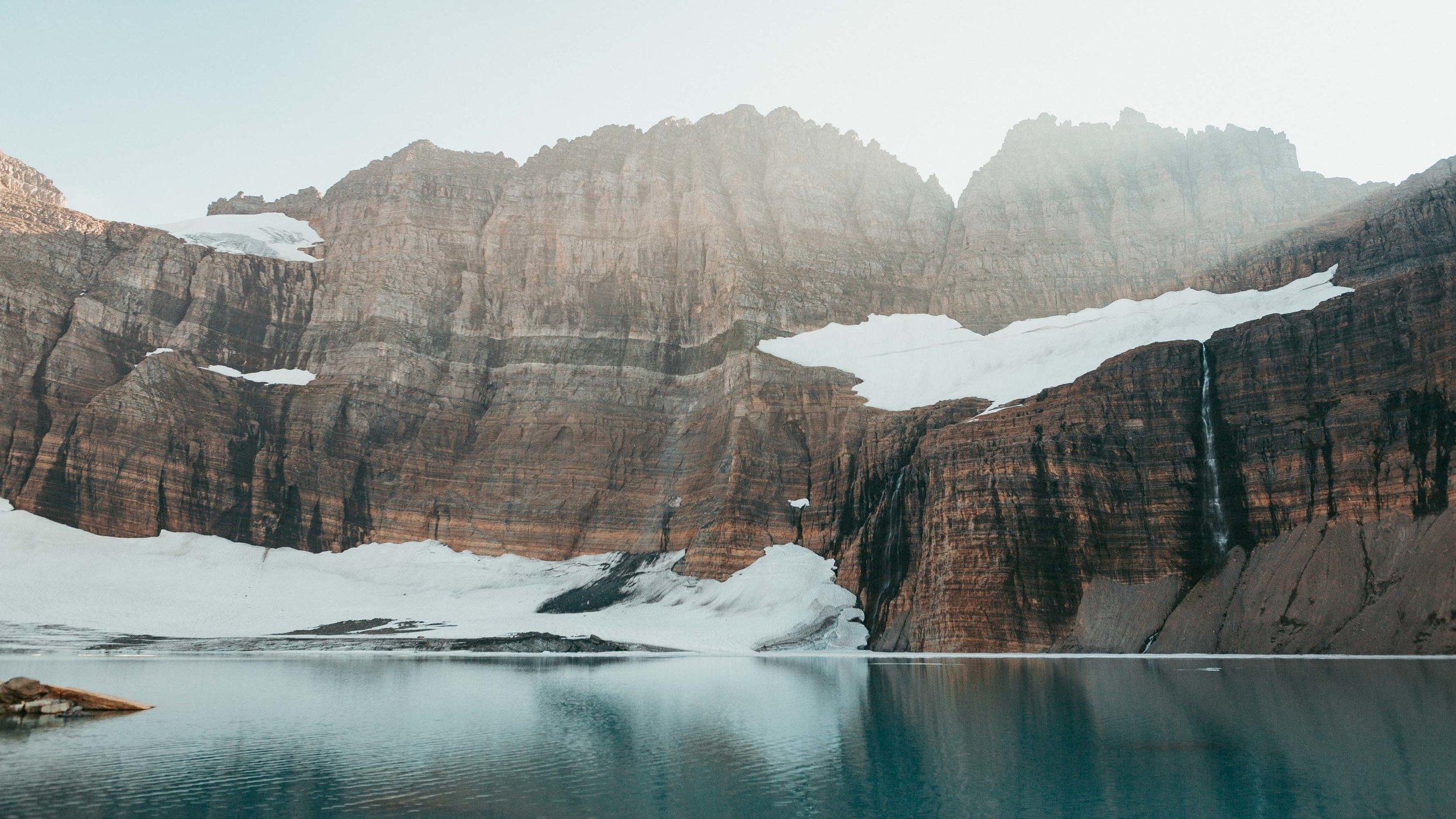 glaciernationalpark_2018-20.jpg