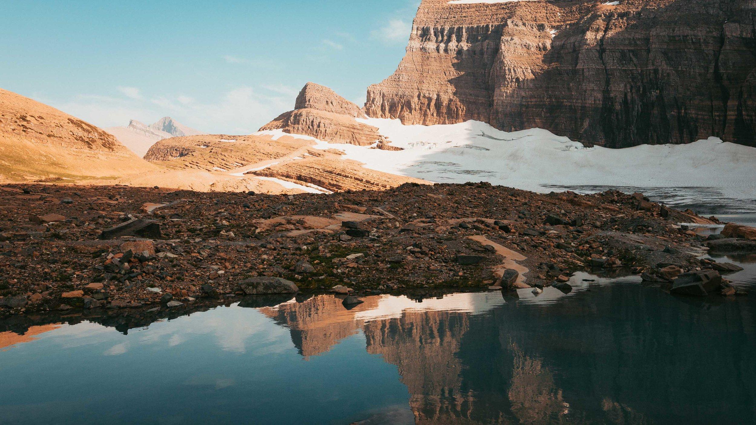 glaciernationalpark_2018-22.jpg