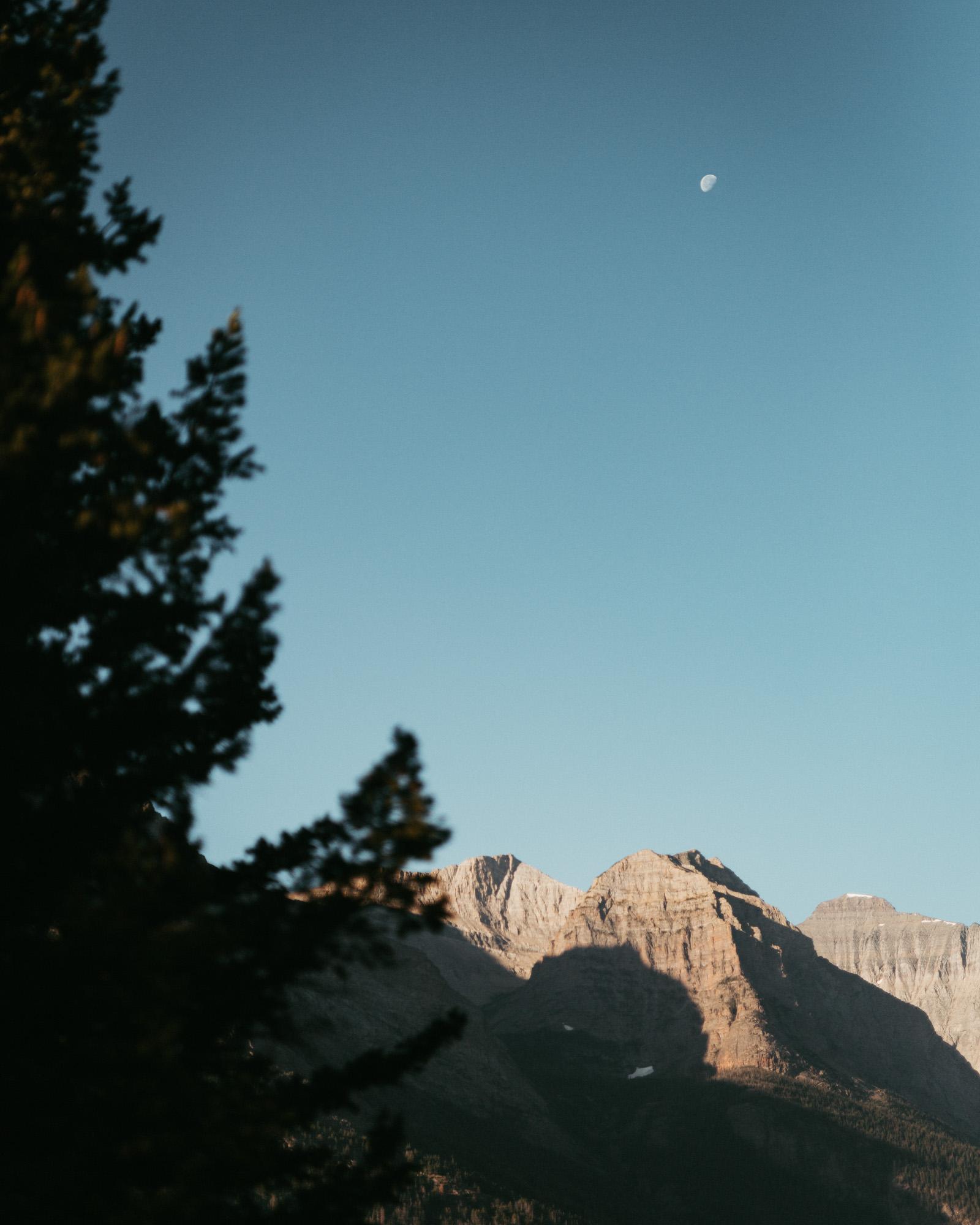 glaciernationalpark_2018-35.jpg