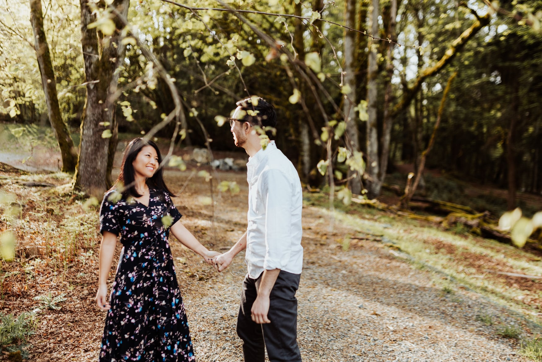 tacoma_point_defiance_mini_engagement_02-min.jpg