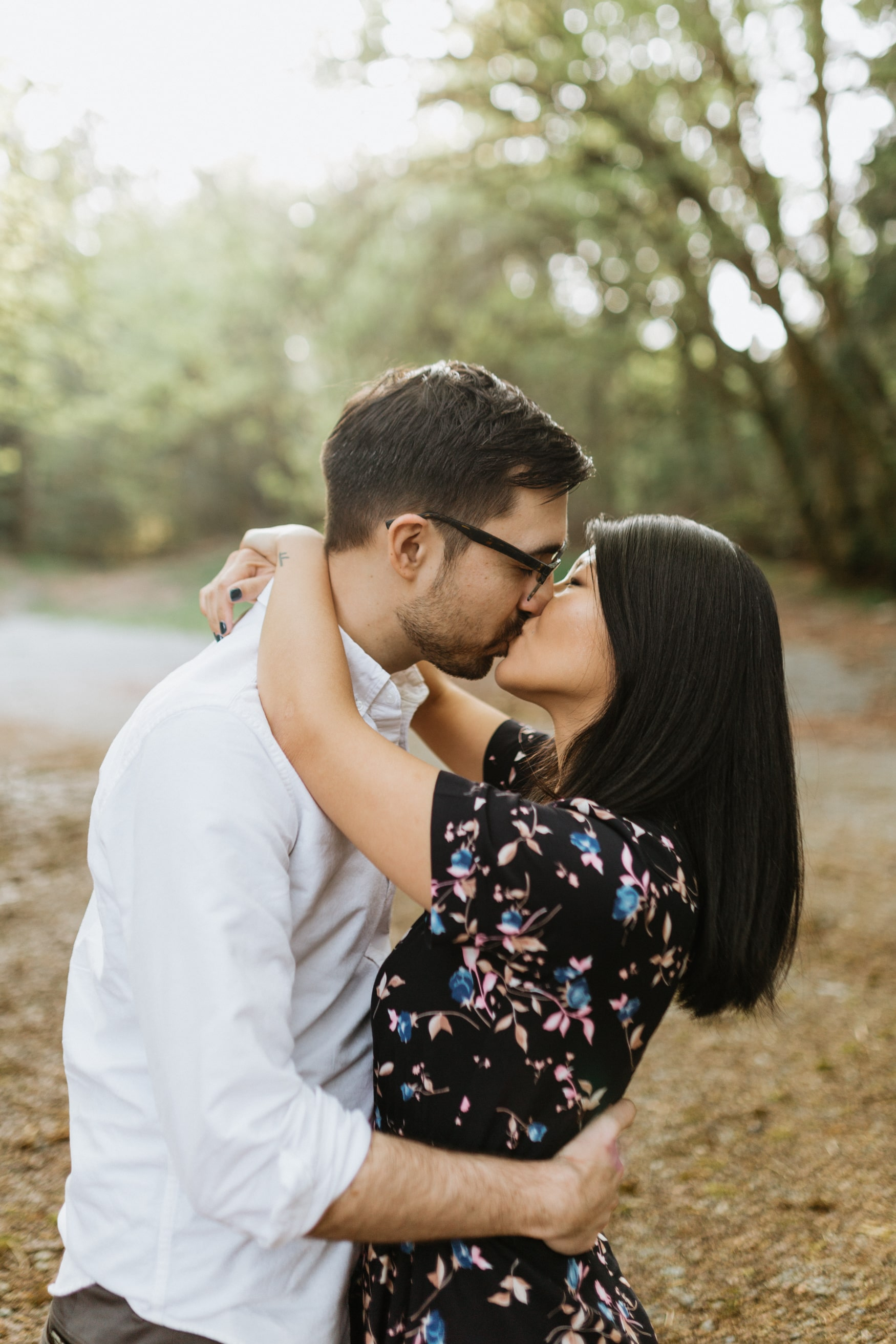 tacoma_point_defiance_mini_engagement_04-min.jpg