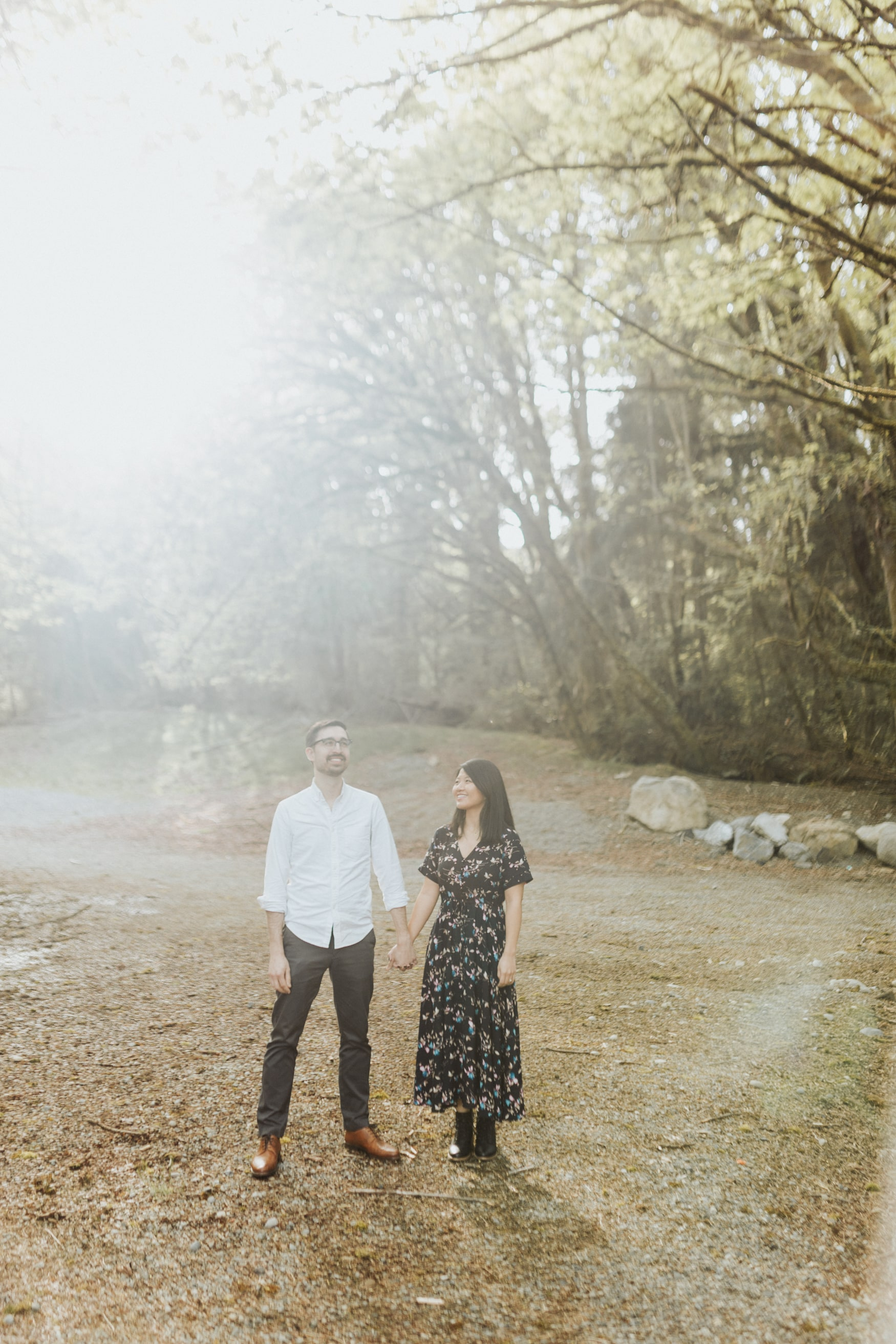 tacoma_point_defiance_mini_engagement_03-min.jpg