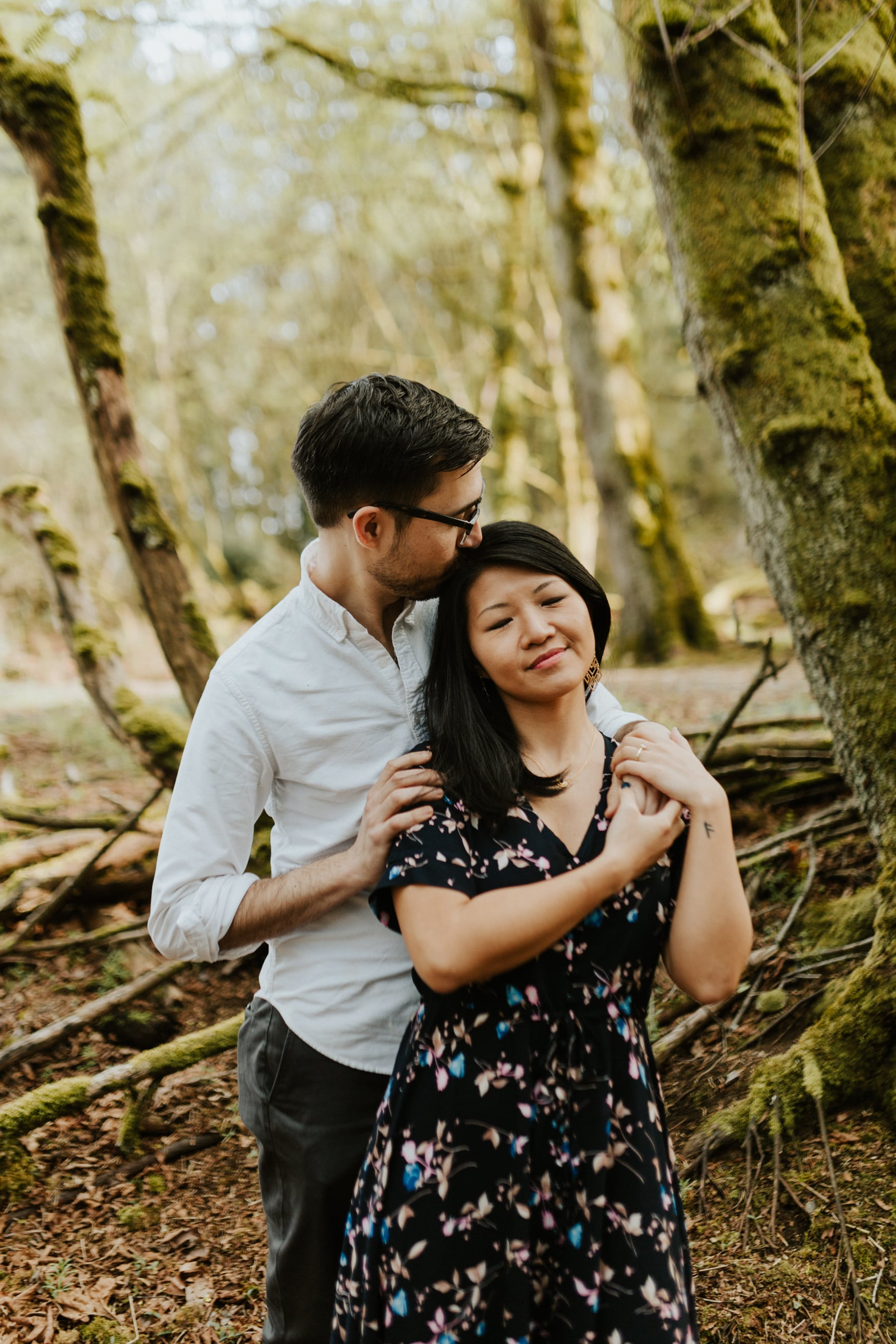 tacoma_point_defiance_mini_engagement_06-min.jpg