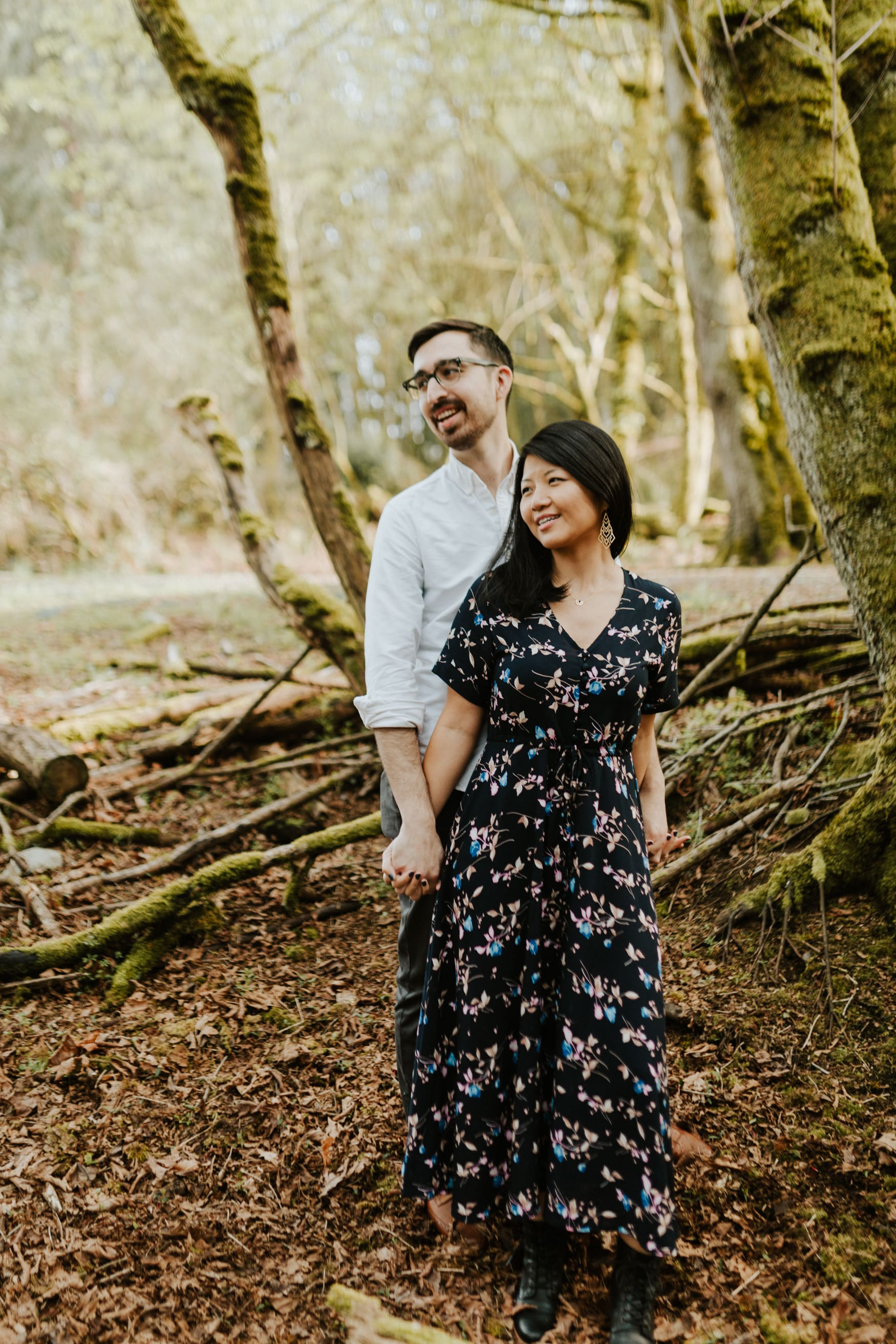 tacoma_point_defiance_mini_engagement_07-min.jpg