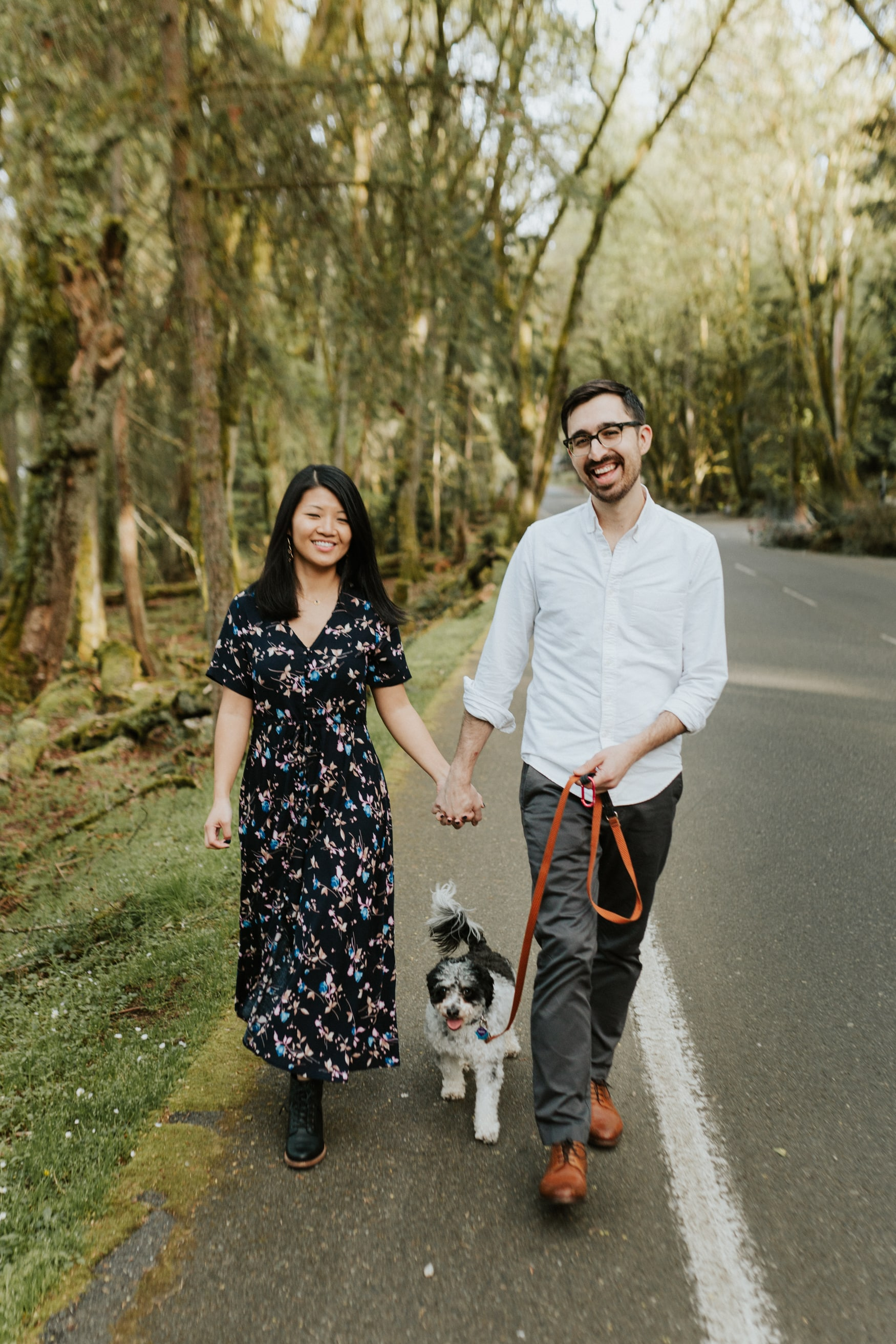 tacoma_point_defiance_mini_engagement_08-min.jpg