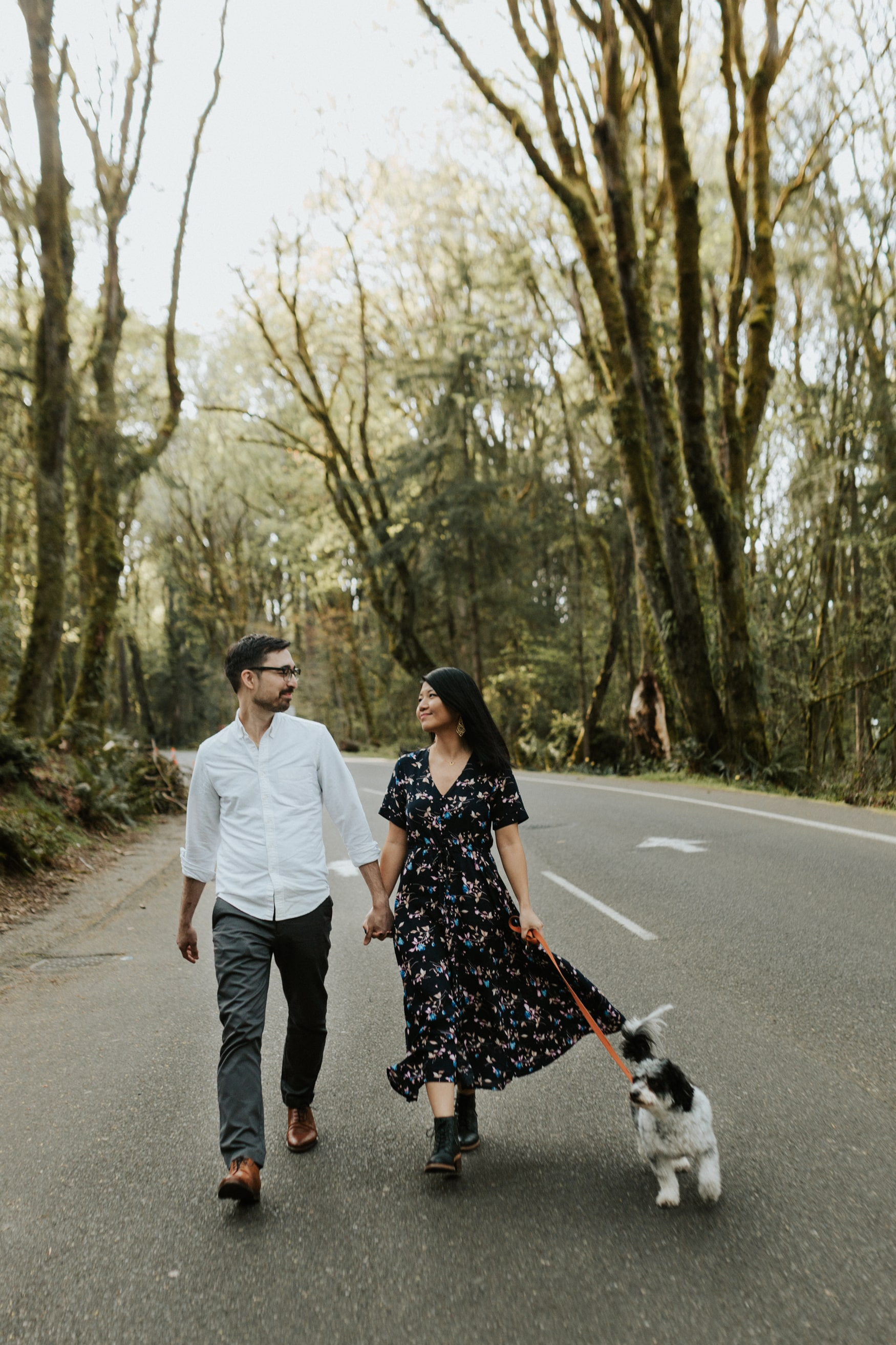 tacoma_point_defiance_mini_engagement_10-min.jpg
