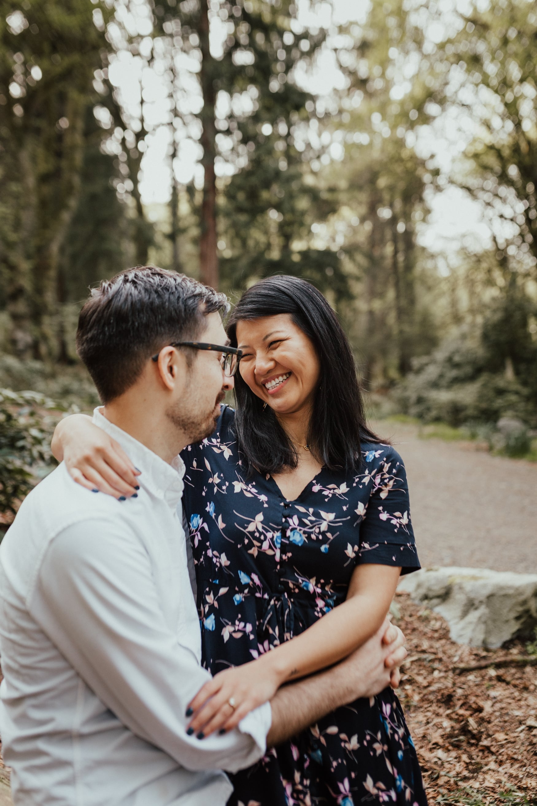 tacoma_point_defiance_mini_engagement_12-min.jpg
