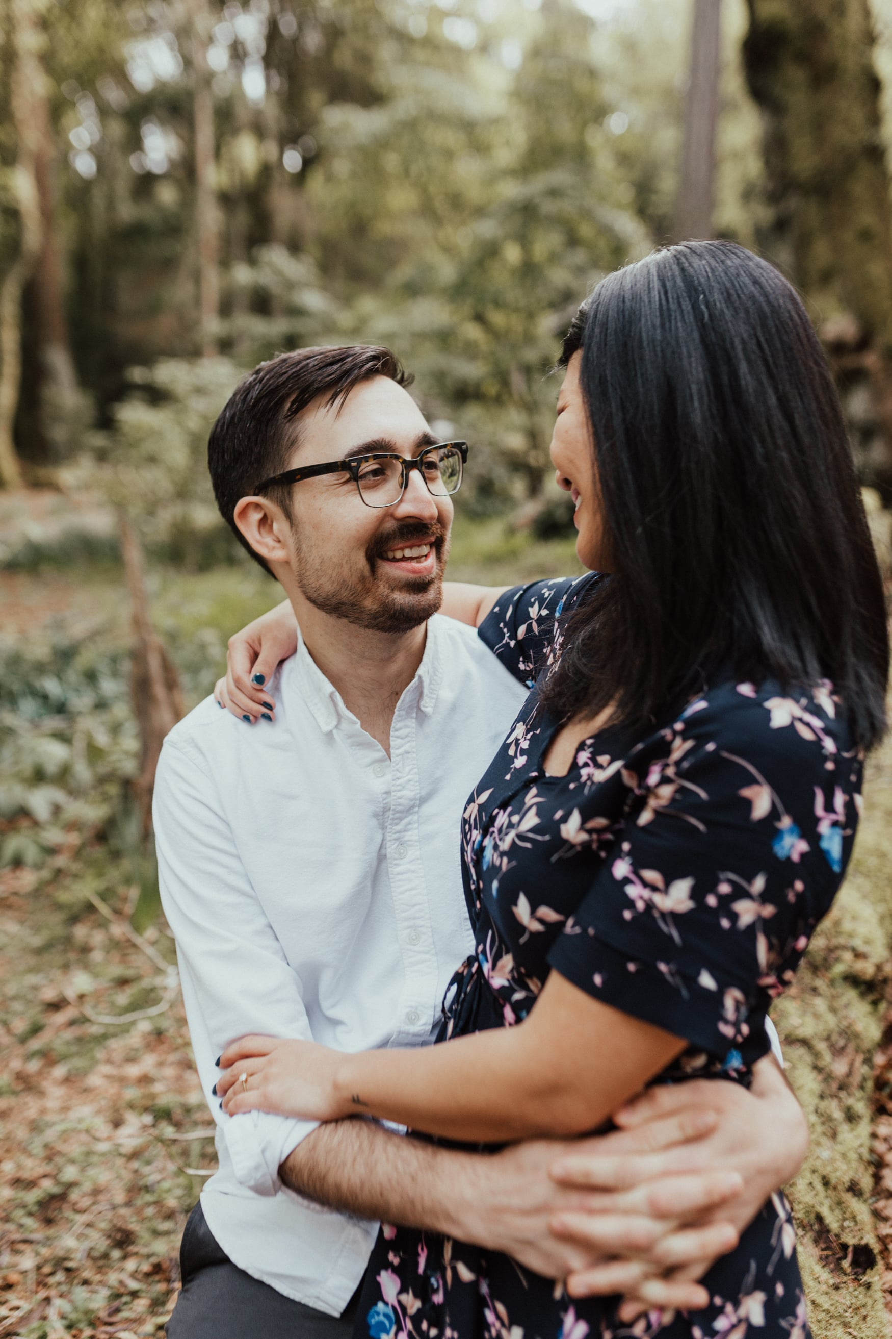 tacoma_point_defiance_mini_engagement_13-min.jpg
