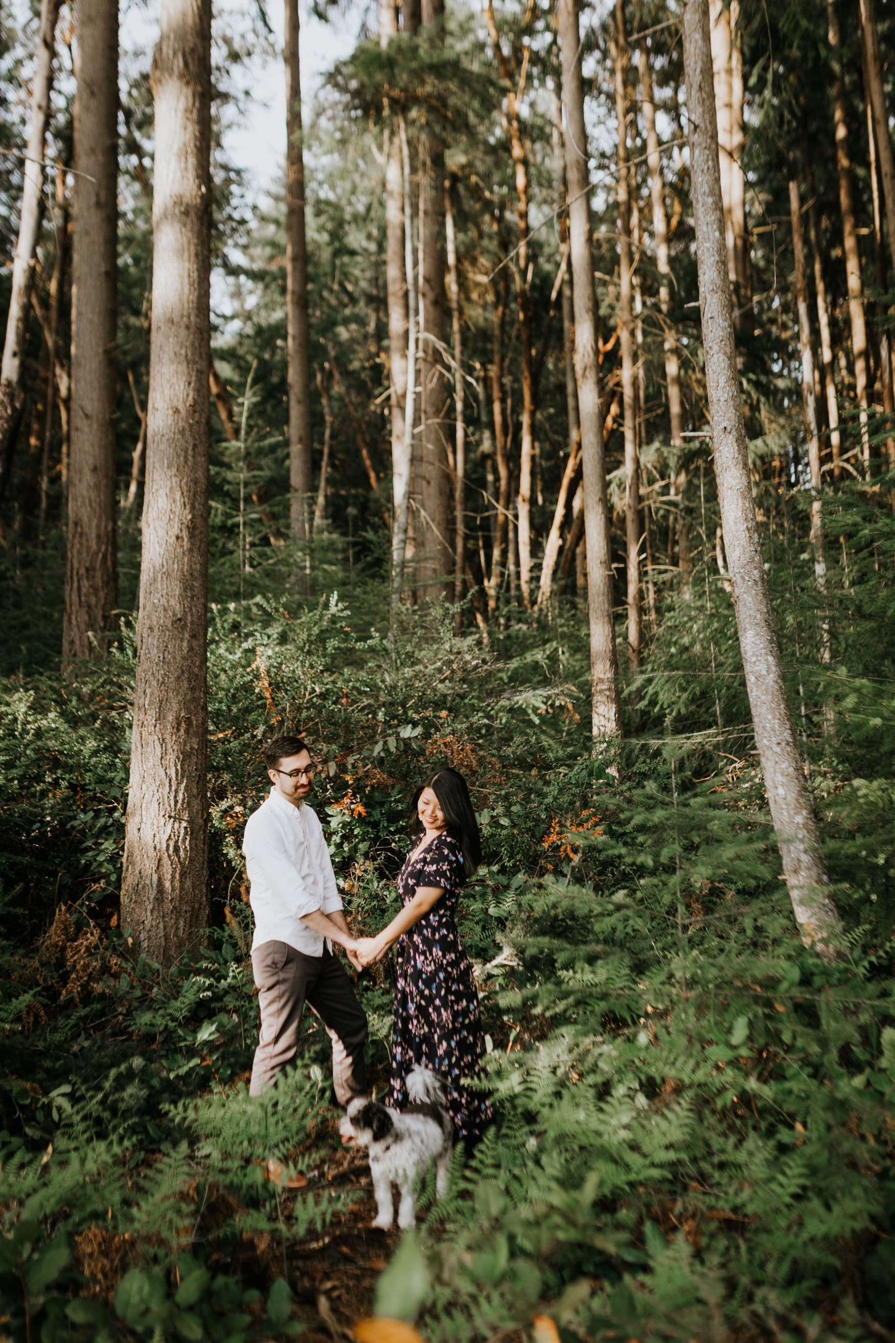 tacoma_point_defiance_mini_engagement_17-min.jpg
