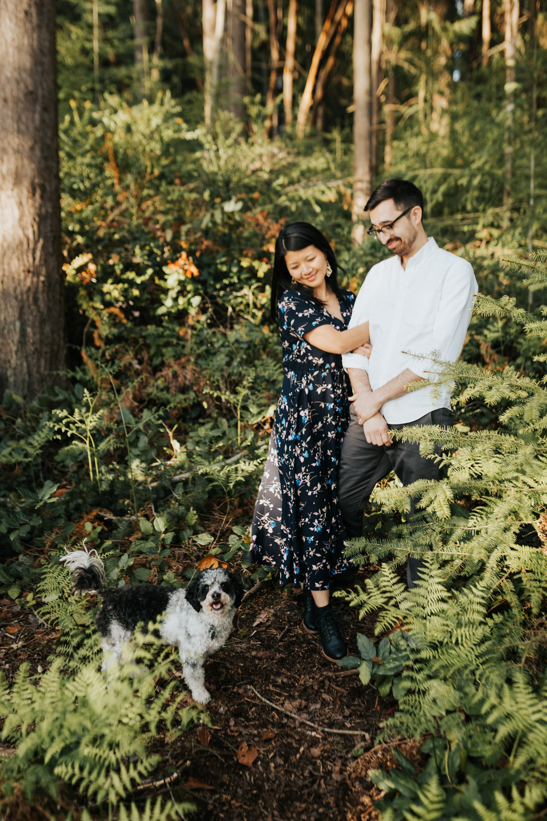 tacoma_point_defiance_mini_engagement_19-min.jpg