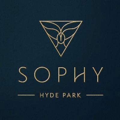 Sophy Hotel
