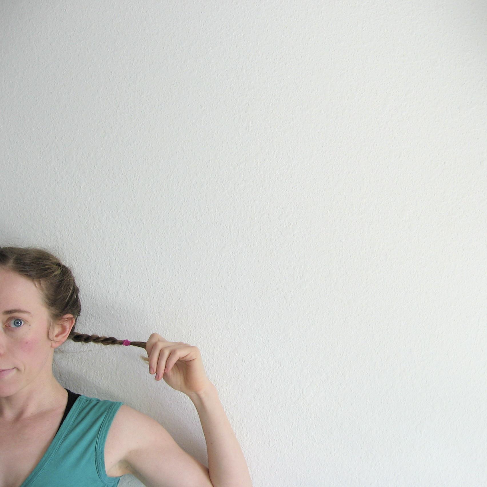 amanda ford selfies self portraits self love
