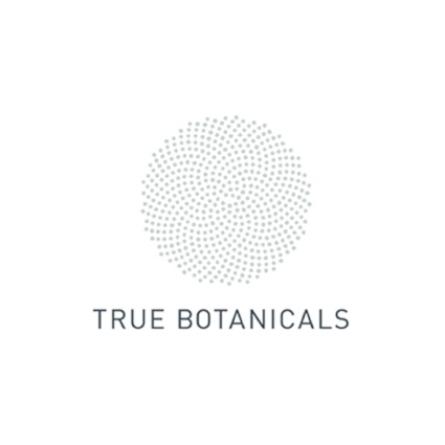 True Botanicals logo.jpg