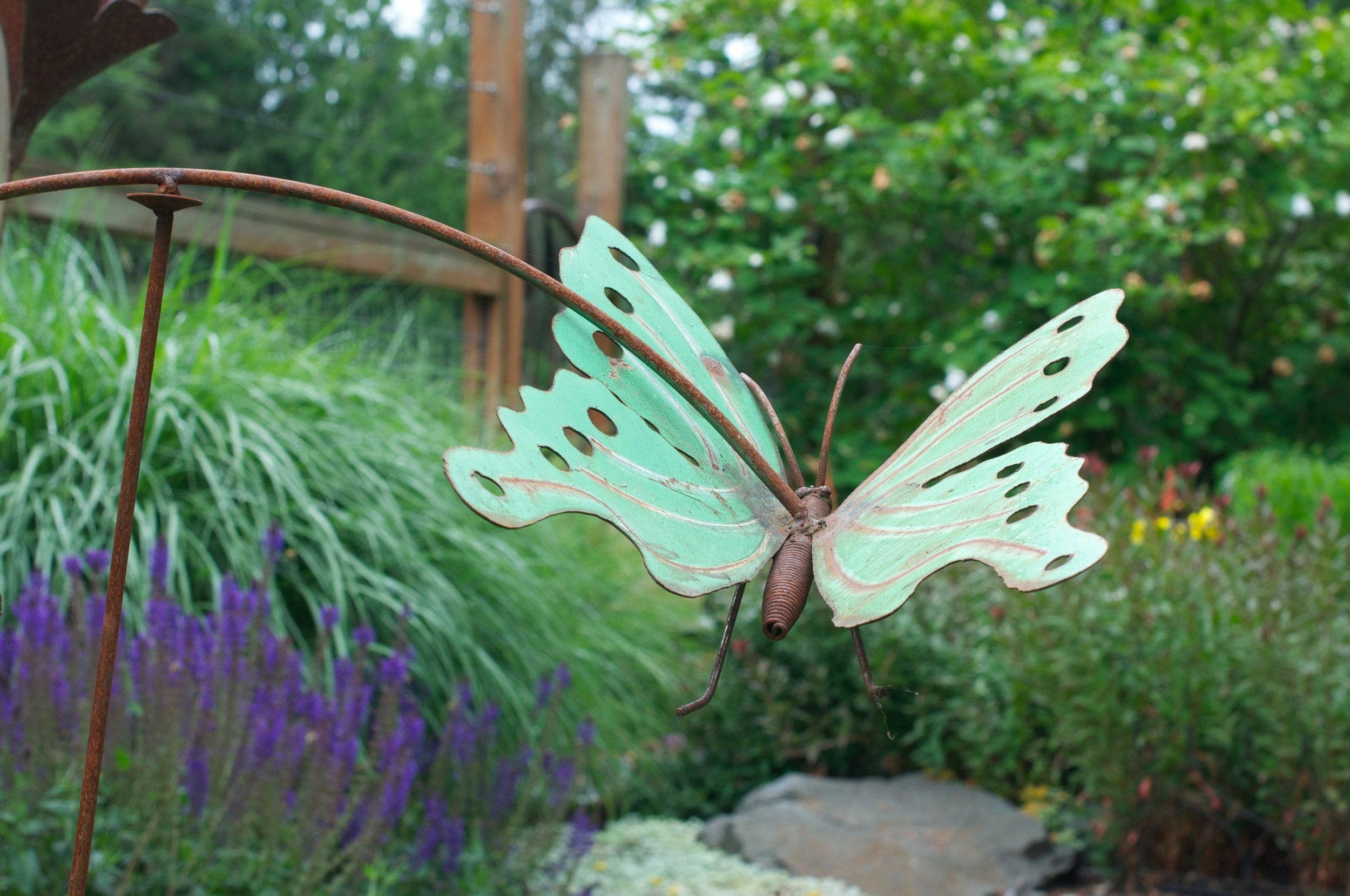 butterfly sculpture.jpg