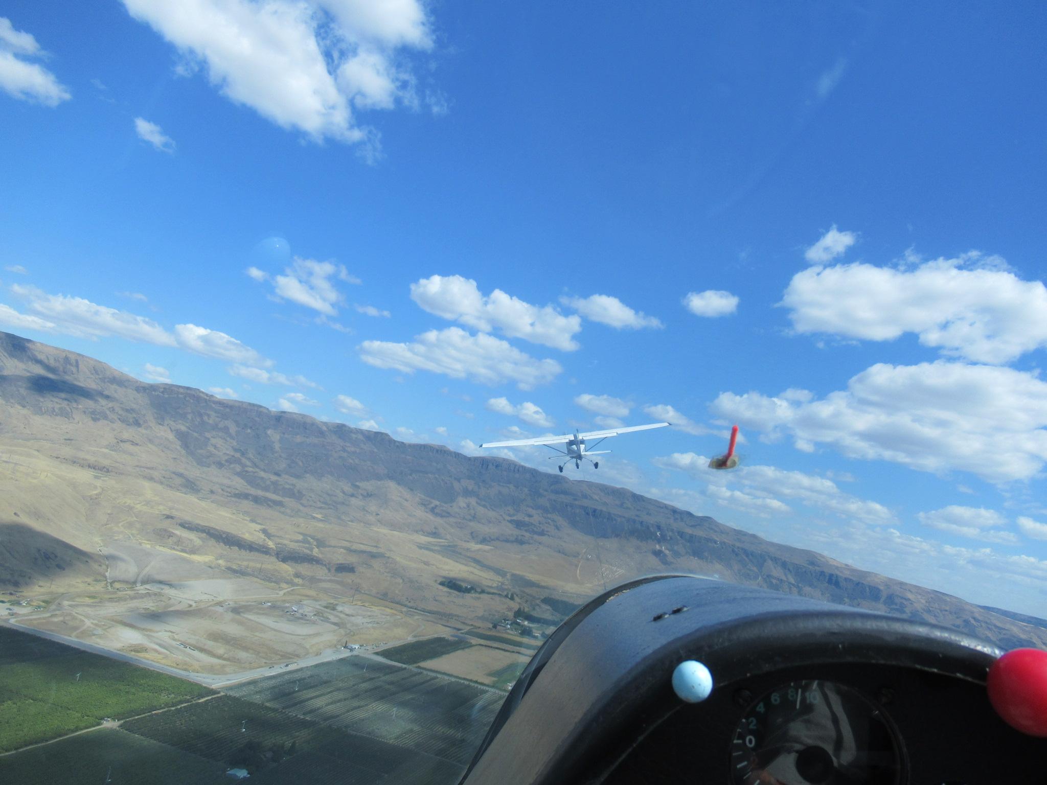 Landing Out (2).jpg