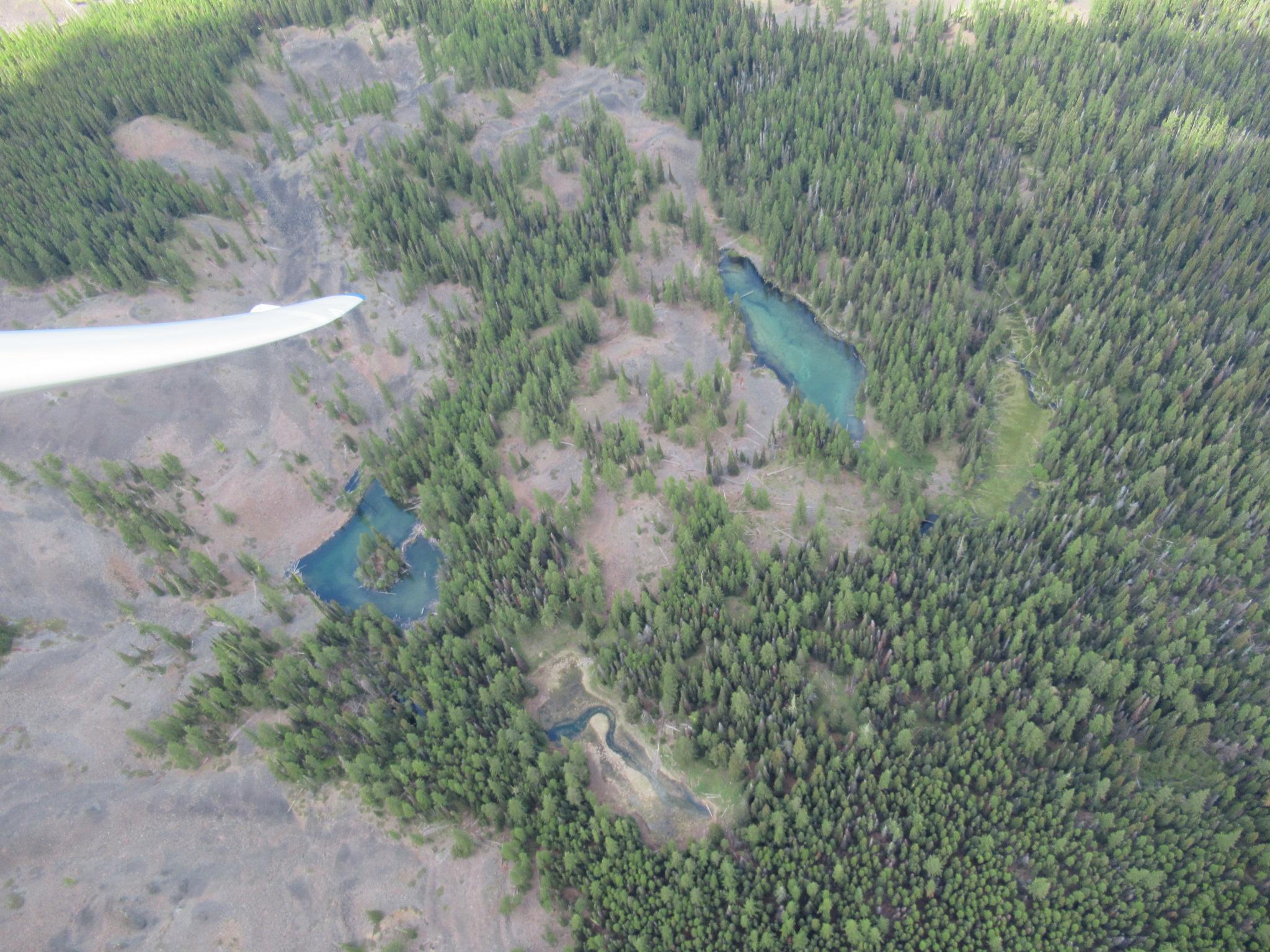 Landing Out (4).jpg