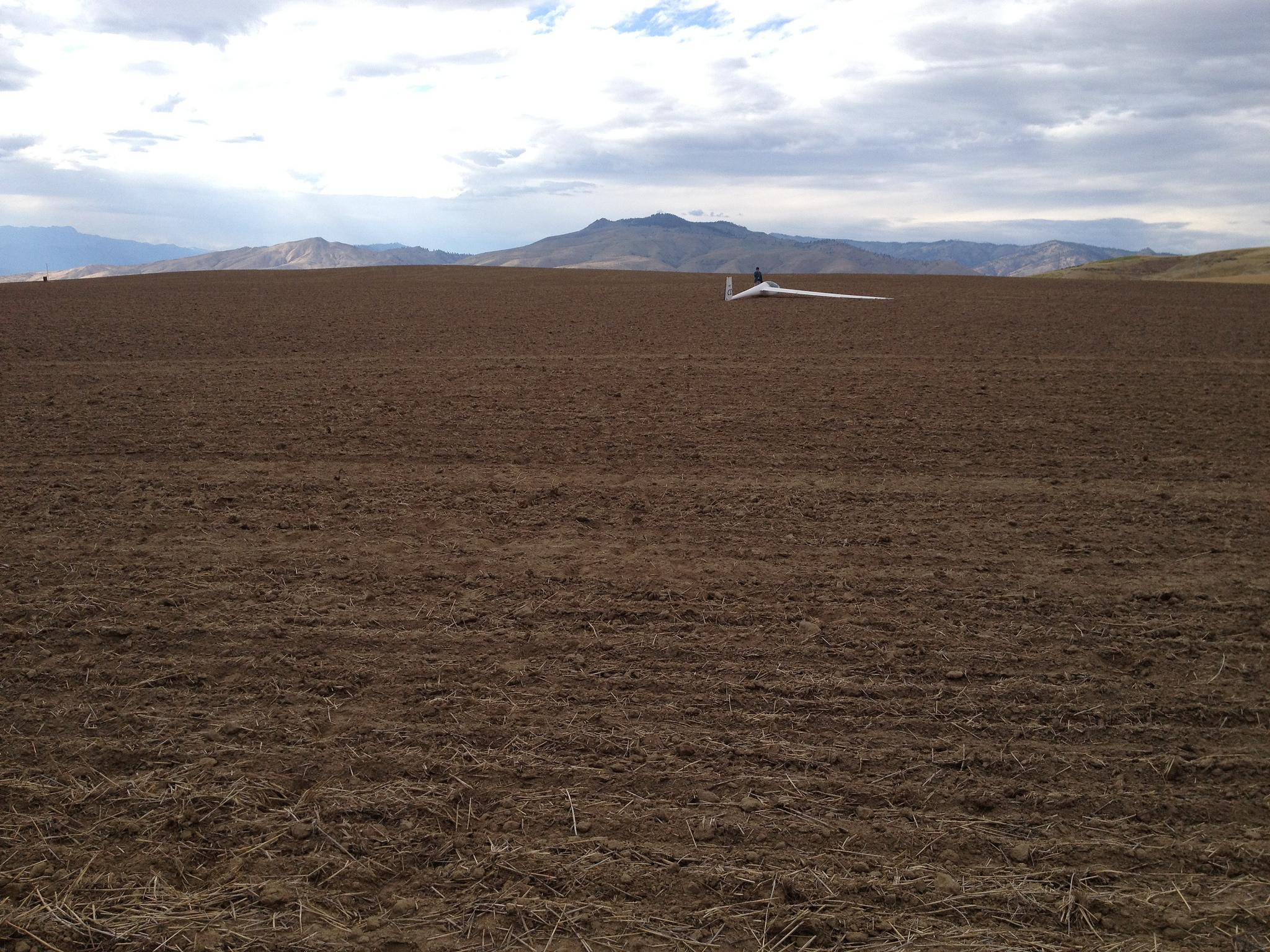 Landing Out (9).jpg