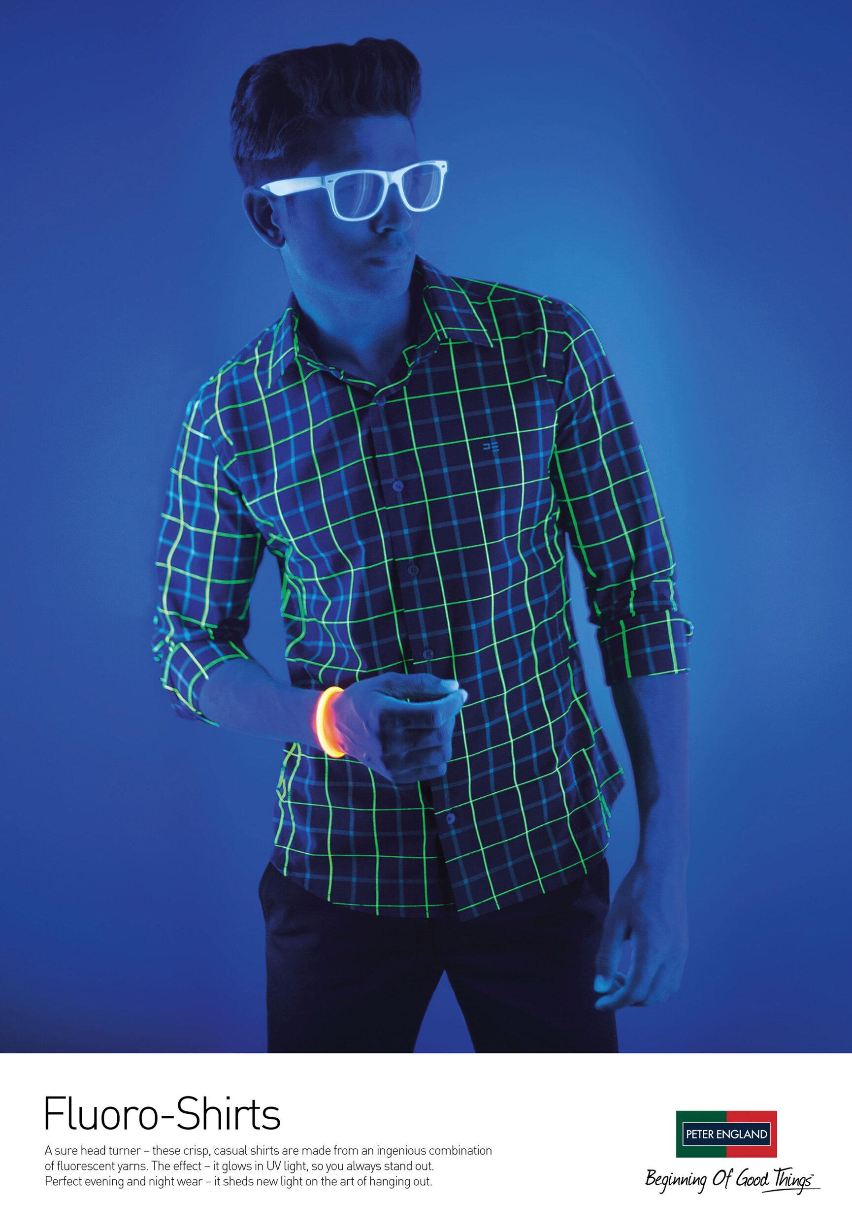 Neon 1_1.jpg