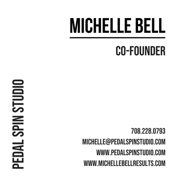 2 x 2 biz cards back - Michelle.png