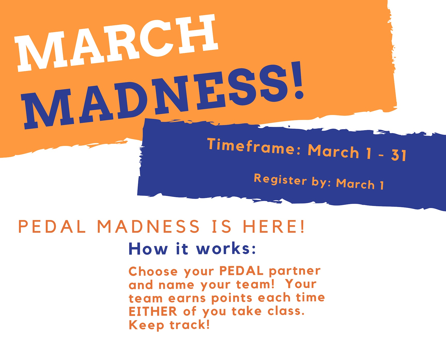 MARCH+MADNESS+Website.jpg