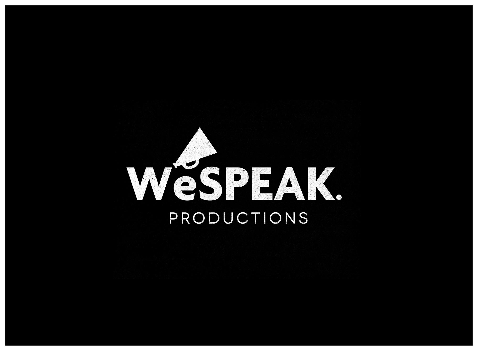 WeSpeak-03.jpg