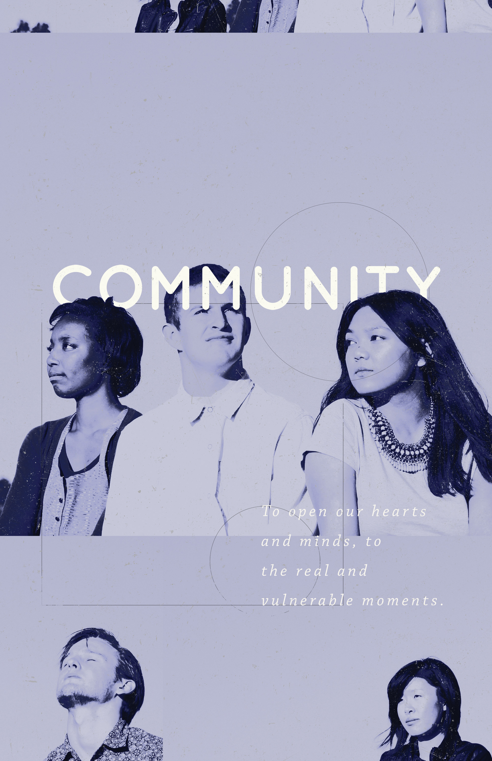 CommunityPoster2.jpg