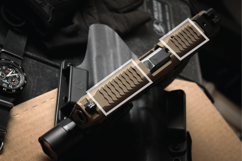 BBC-M&P-Top-Serrations.jpg