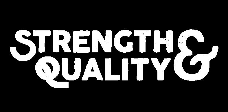 green-island-builders-logo-FINAL-18.png