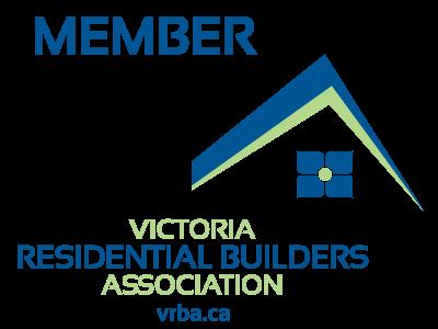 VRBA-Member-logo-url-400-px.PNG