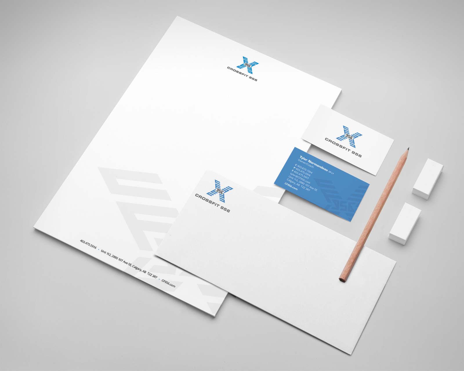 Stationery-Mockup-Template---Demo-copy_1600_c.jpg