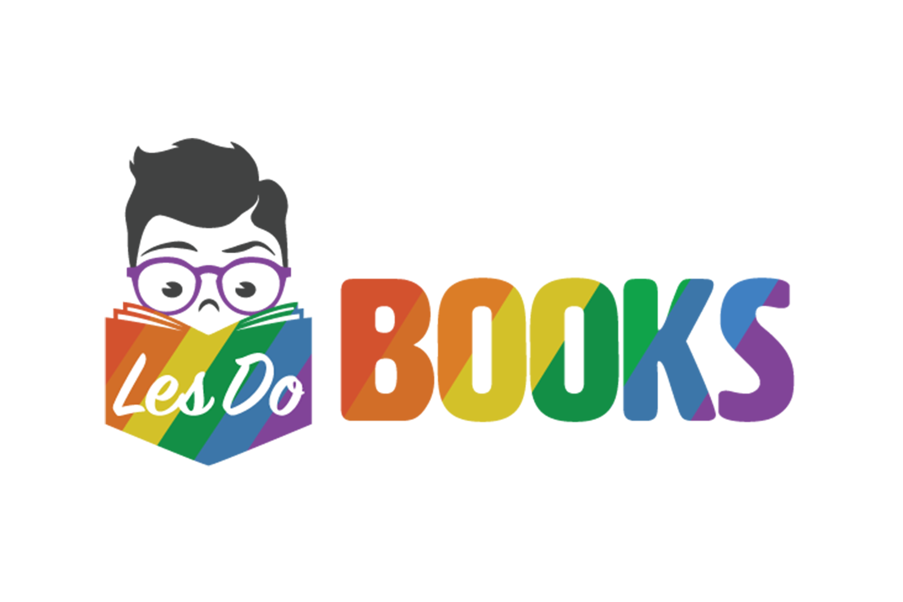 LesDo Books - For Tara Scott's Les Do Books on The Lesbian Talk Show